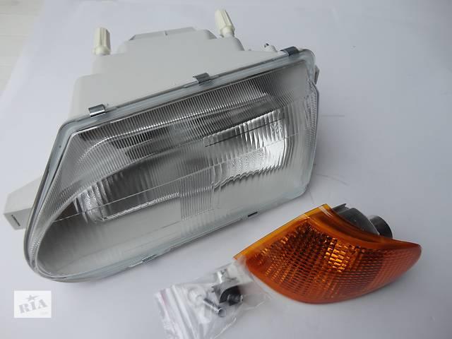 бу Новая фара для легкового авто ВАЗ 2113-2114-2115 в Харькове
