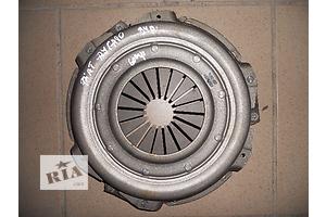 Новые Корзины сцепления Fiat Ducato
