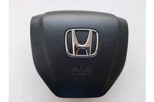 Новая крышка подушки безопасности, airbag руля для Honda Civic 2016-2019