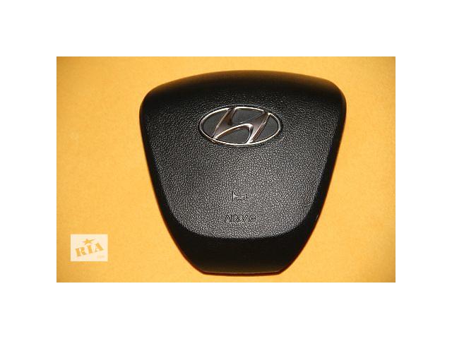 купить бу Новая подушка безопасности для легкового авто Hyundai Accent в Киеве