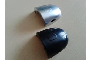 Новые Ручки двери Renault