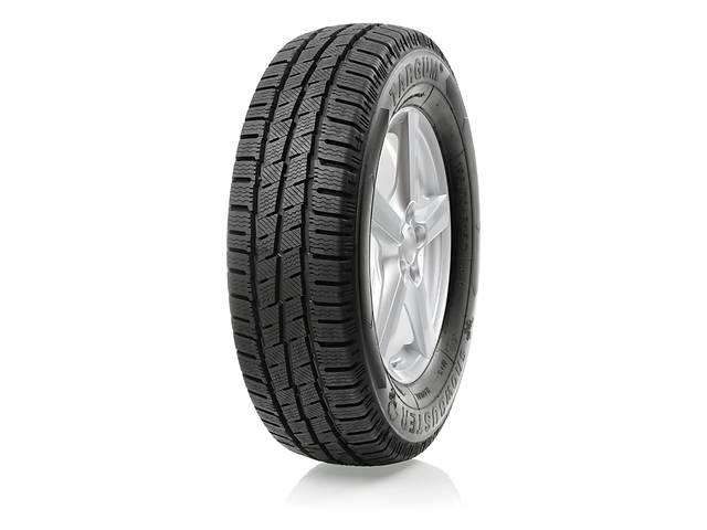 продам Новые польские шины 225/65 R16C бу в Львове