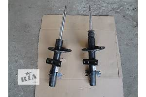 Новые Амортизаторы задние/передние Volkswagen T5 (Transporter)