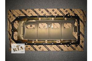 Новые Прокладки Chrysler 300 С