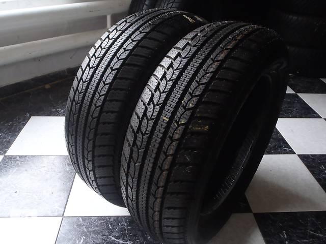 Новые шины 205/50/R16 Kleber Krisalp HP 205/50/16- объявление о продаже  в Кременчуге