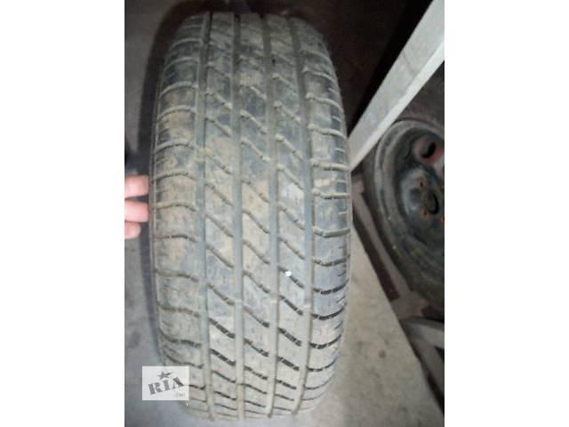 Новые шины для легкового авто- объявление о продаже  в Ковеле
