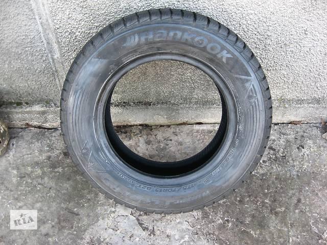 продам Новые шины Hankook Winter I*Cept RS W442 175/70 R13 82T бу в Млинове