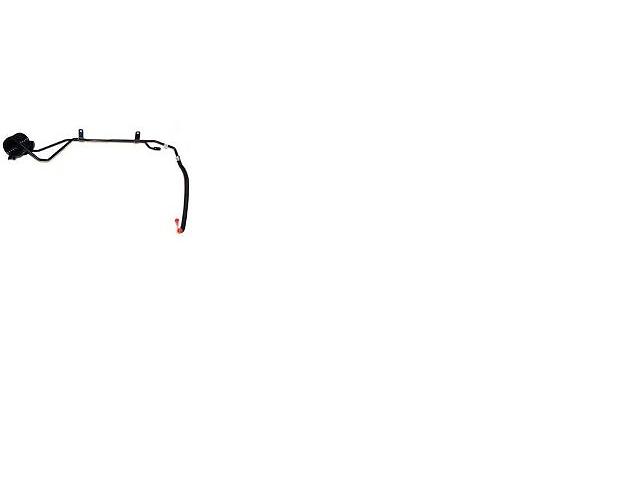 купить бу Новые трубки усилителя рулевого управления для легкового авто Fiat Doblo в Луцке