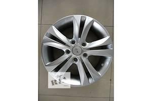 Новые Диски Hyundai Azera