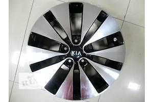 Новые Диски Kia Ceed