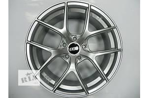 Новые Диски Nissan Murano