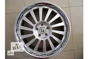 Диски Acura MDX