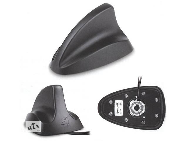 купить бу Новый Автомобильная антенна Calearo ANT 7727050  в Житомире
