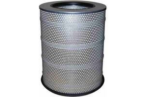 Новый фильтр возд. воздушный фильтр volvo fm/fh12 00 8149961 1af25632  mfilter A 529