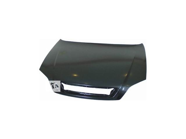купить бу Новый капот для легкового авто OPEL ASTRA G, 01.98-08.09 550803 POP20008A 1160446 в Луцке