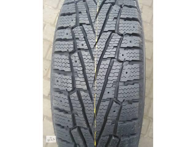 продам Новые шины 225\65\16C Roadstone бу в Владимир-Волынском