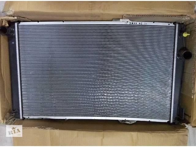 бу Новый оригинальный радиатор охлаждения для Toyota Rav 4 2005,2006,2007,2008 в Одессе