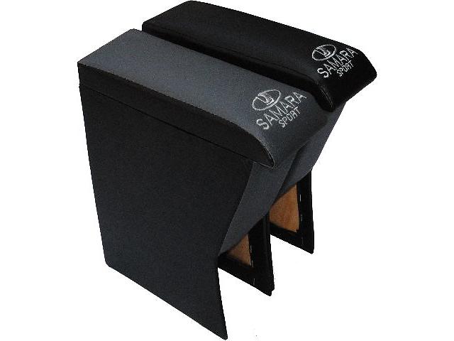 купить бу Новый Оригинальный и модный подлокотник для Ваз 2113 и до 2114 и 2115 в разных цветах. Вышлю любым оператором в любой ре в Одессе