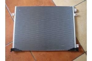 Новые Радиаторы кондиционера Renault Trafic