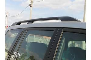 Новые Рейлинги Toyota Land Cruiser Prado 120