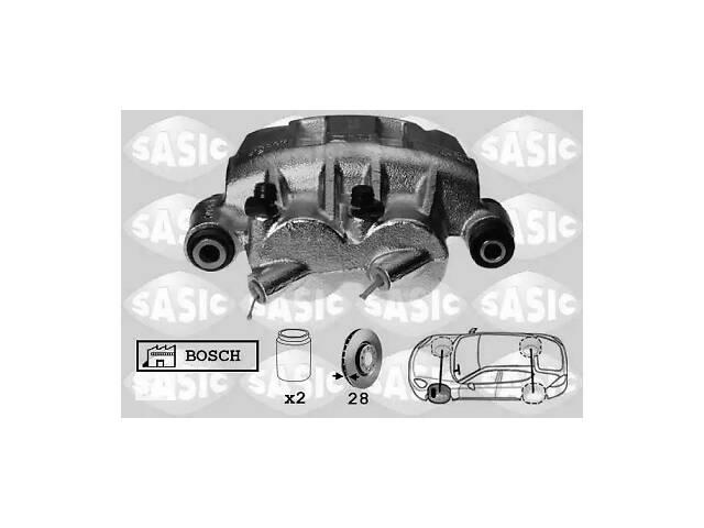 бу Новый Суппорт передний для RENAULT MASTER II Фургон (FD), RENAULT MASTER II автобус (JD), NISSAN INTERSTAR Фургон (X7... в Луцке