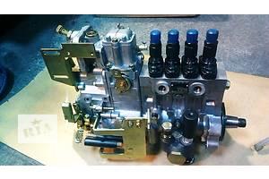 Новые Топливные насосы высокого давления/трубки/шестерни FAW 1061