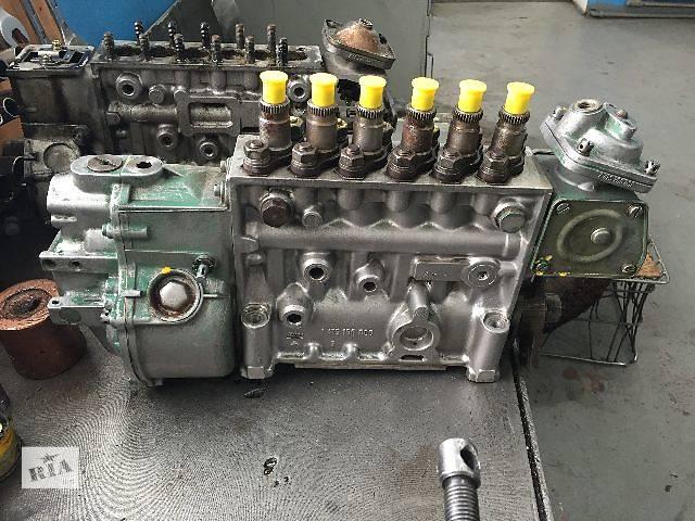 купить бу Новый топливный насос высокого давления/трубки/шест для грузовика Volvo F12 в Одессе
