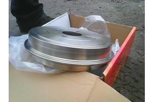 Нові гальмівні барабани Alfa Romeo 146