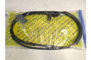 Новый Трос стояночного тормоза ALFA ROMEO 159 (939) 05-11
