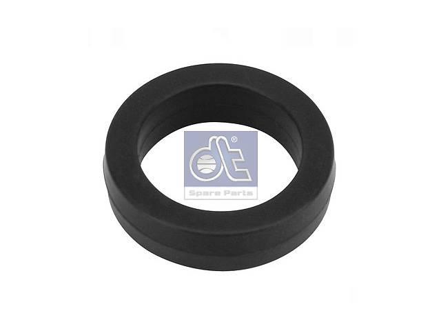 Новый уплотнительное кольцо  шланга маслян. 195x273x70mm rvi volvo fh  dt 2.14224- объявление о продаже  в Чернівцях