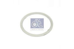 Новый венец  кольцо abs задн. volvo fh 12/13. premium dxi  240320 od 2005  dt 2.65149