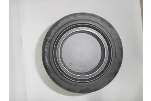 Новые Воздушные фильтры Daf XF