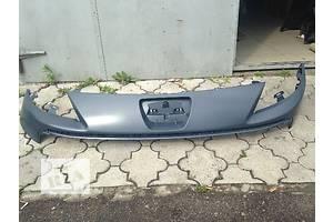 Новые Решётки радиатора Peugeot Partner груз.