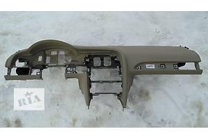 Новые Торпеды Audi A6