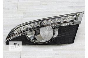 Новые Лампы наружного света Chevrolet Captiva