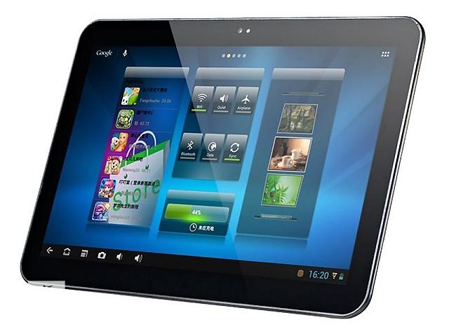 бу Новый планшет PiPO M9 10.1 дюйма IPS Android 4 ядра в Одессе