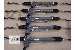 Новые Рулевые рейки BMW