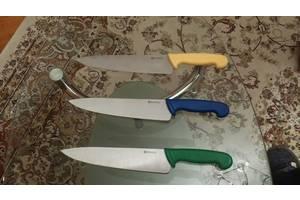 Профессиональные ножи