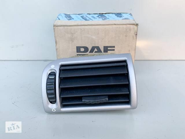 купить бу Обдув печки салона DAF 1352629/DAF CF65/CF75/CF85 в Черновцах