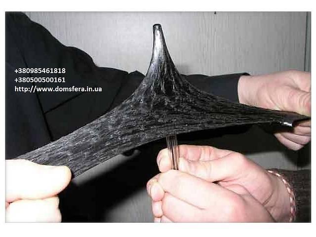 продам Оборудование для жидкой резины, битумной мастики.  бу в Херсоне