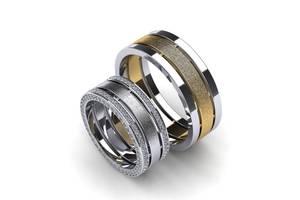 Золота каблучка Сокаль - купити або продам Золоту каблучку (Каблучку ... d132c2e8a665d
