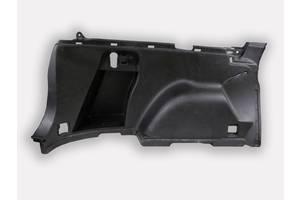 Обшивка багажника левая Subaru Forester (SH) 08-12 (Субару Форестер СХ)  94027SC030JC