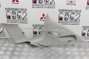 Обшивка багажника правая верхняя Subaru XV 11-16 (Субару ХВ)  94015FJ000ME