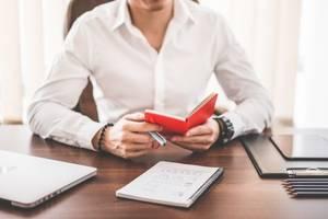 Обучение по ФОП - предпринимателю и бухгалтеру