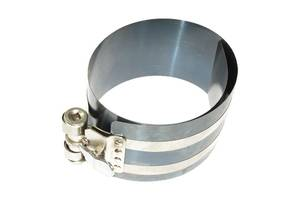 Обжимка поршневых колец 53-125 мм INTERTOOL HT-7063 Art. vikr-935556293