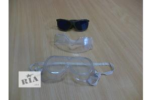 Новые Солнечные очки Handmade