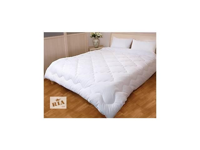 одеяла- объявление о продаже  в Львове