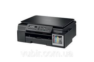 Новые Принтеры лазерные Brother