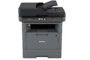 Нові Принтери сканери Brother