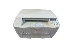 б/в Принтери Xerox